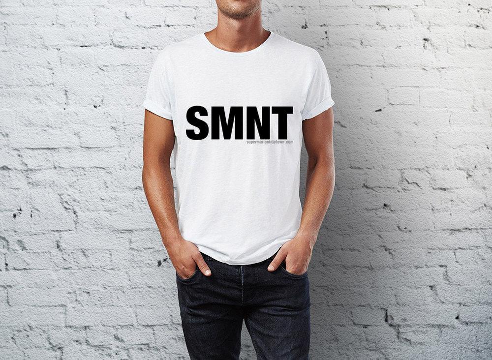 white-tshirt_web.jpg