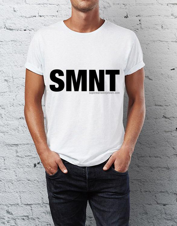 SMNT_white-tshirt.jpg