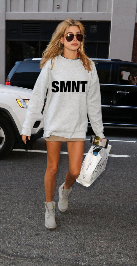 SMNT_Hailey Baldwin_Jumper.jpg