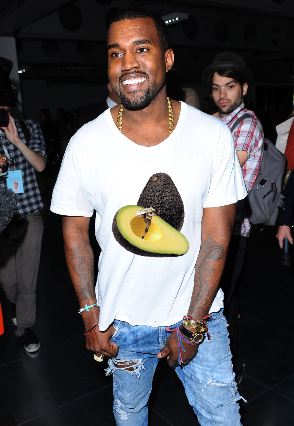 skate_avocado_kanye_add(mens_t).jpg