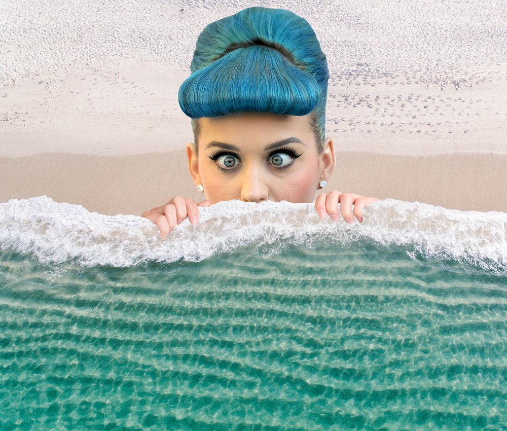 beach_bed_eyes.jpg