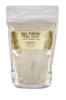 tocos powder