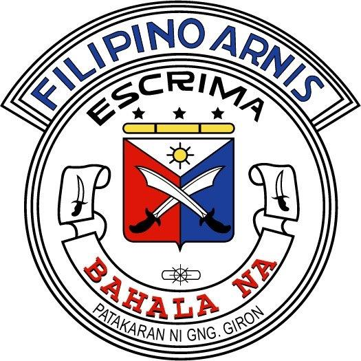 Filipino Arnis Color logo.jpg
