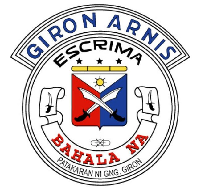 Bahala Na Logo.jpg