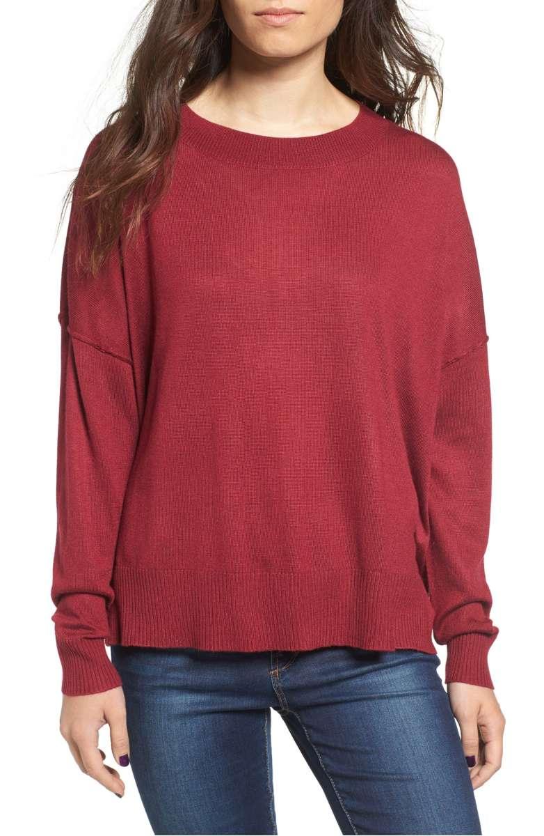 redrumbasweater.jpg