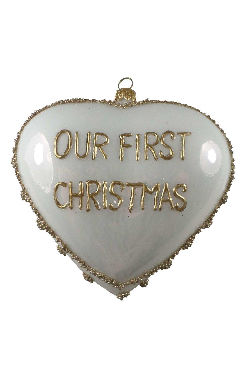 ourfirstchristmas.jpg