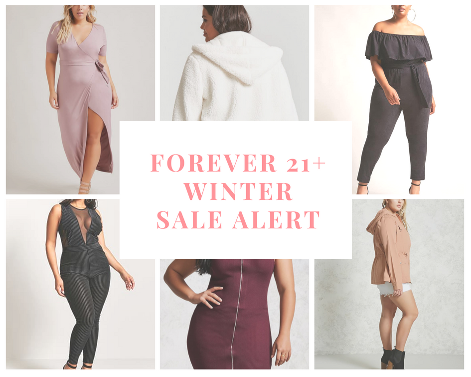 fOREVER 21 wiNTER SALE PICKS.png