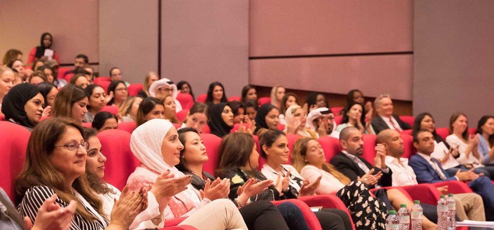 TEDx8.jpg