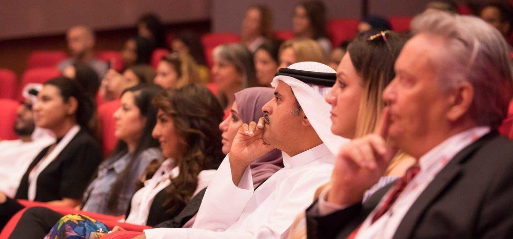 TEDx10.jpg