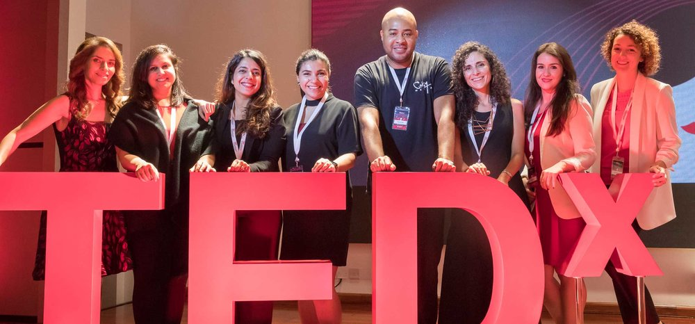 TEDx11.jpg