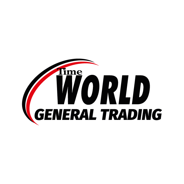 Time-World-General-Trading-Logo.png