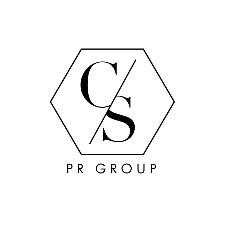 CSPR_logo.jpg