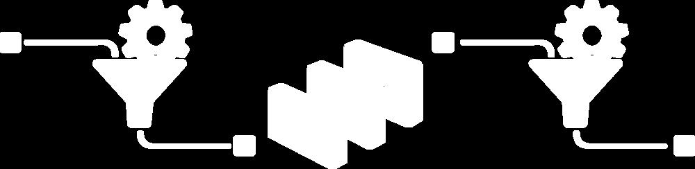 system-illustration.png