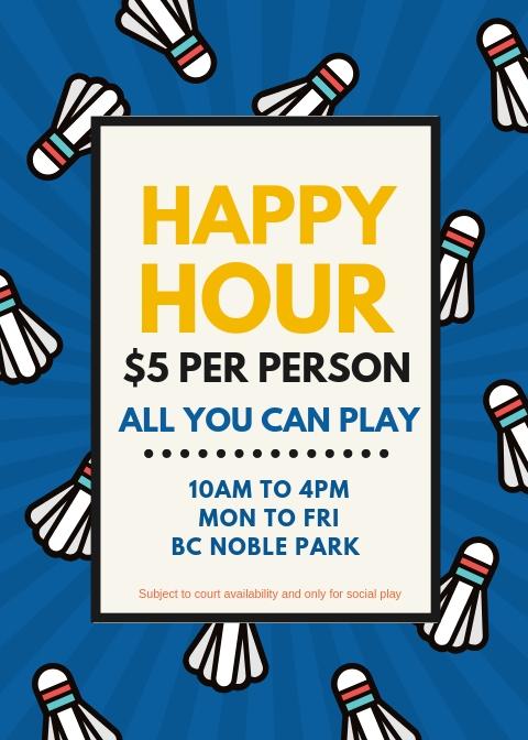 Happy Hour Flyer 2.jpg
