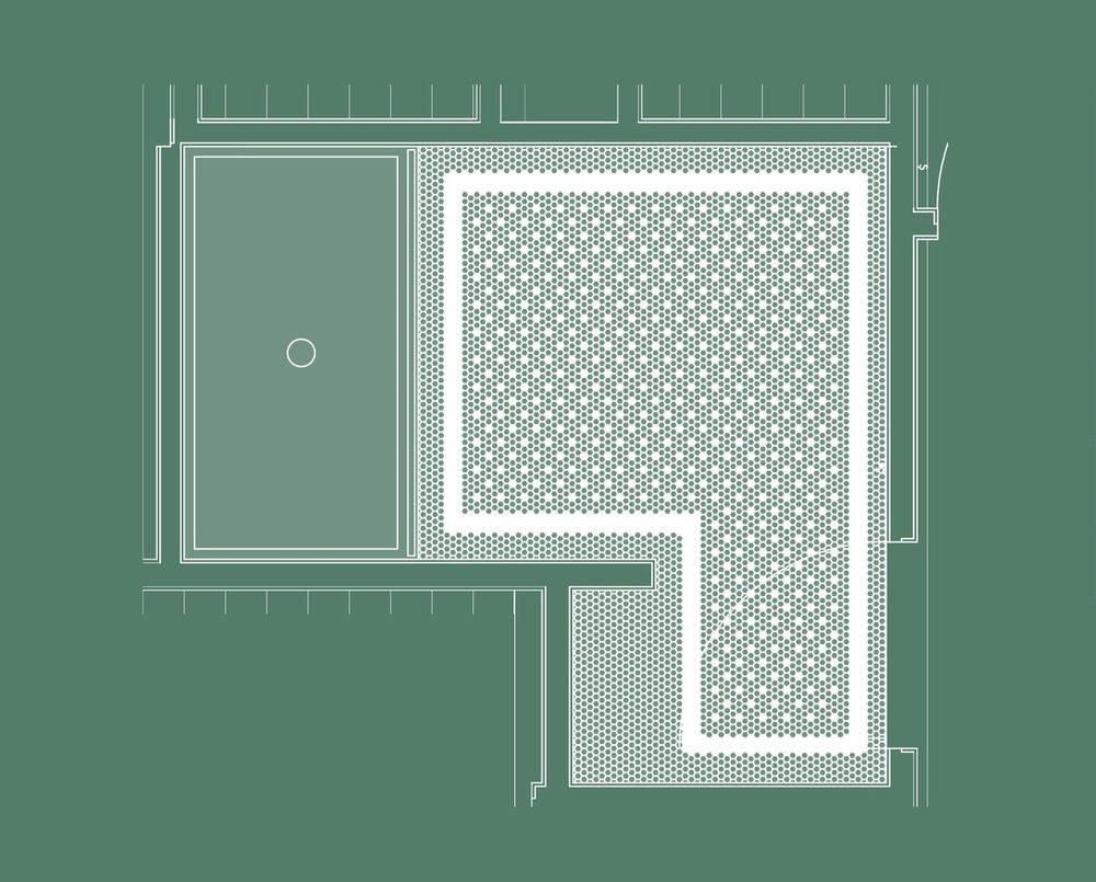 Classic Tile Style — Howlett & Co