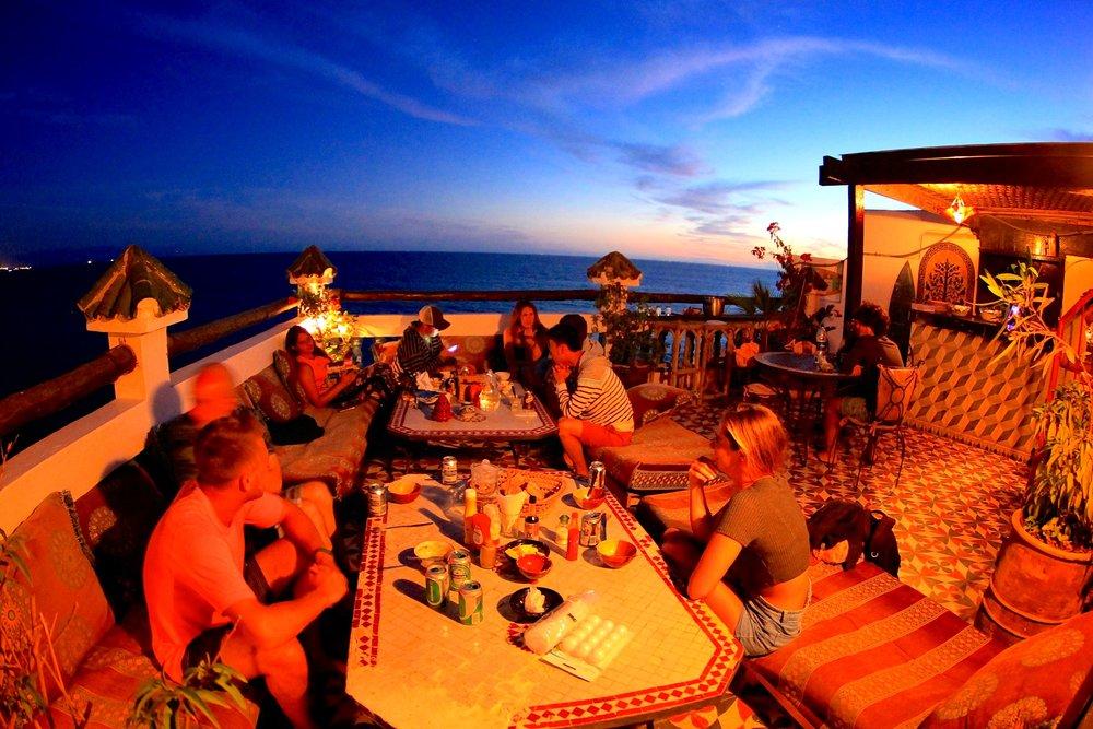 roof terrace dinner.jpg