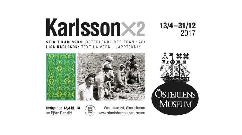 KarlssonX2-1-680x380_2x.jpg