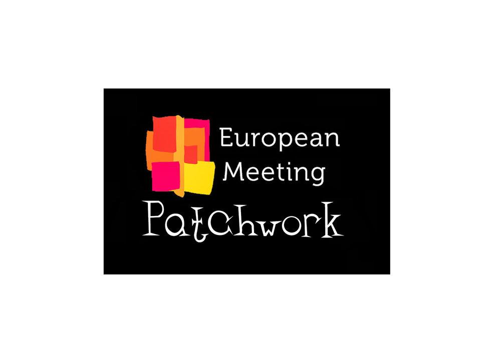 Patchworck14_logo-02 copy.jpg