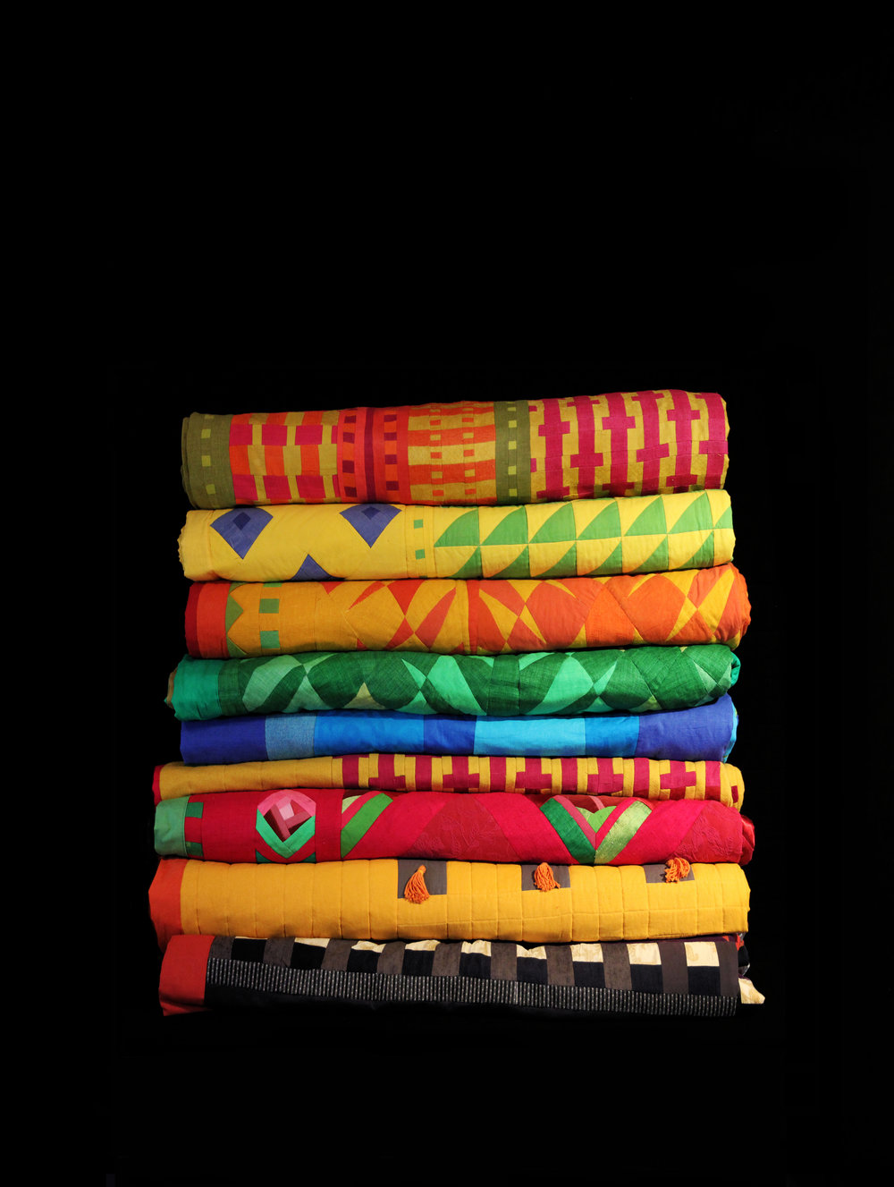 Quilts by Lisa Karlsson.jpg