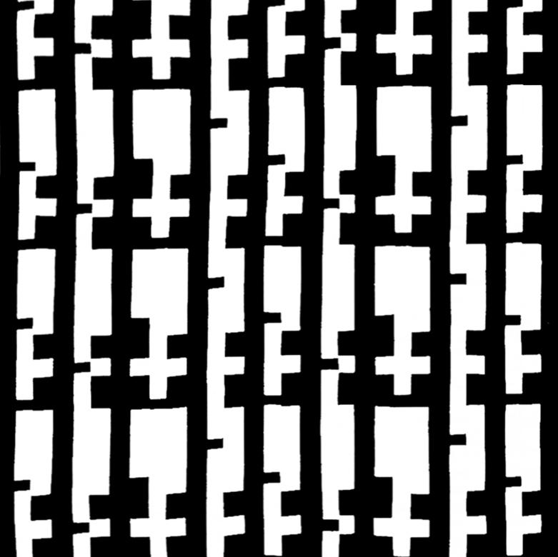 Error_Detail.jpg