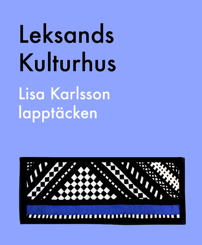 Leksand-kulturhus_Knapp_2.jpg