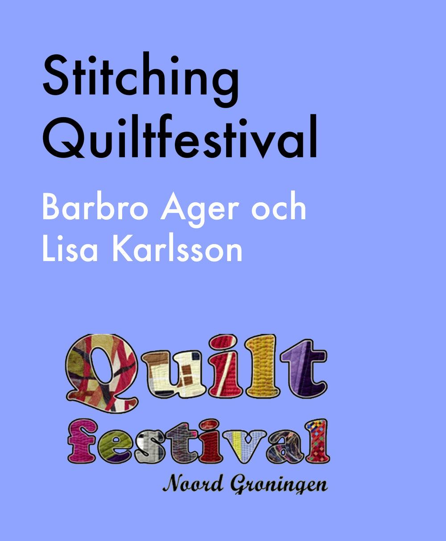 Quilt_festivall_Knapp_2.jpg