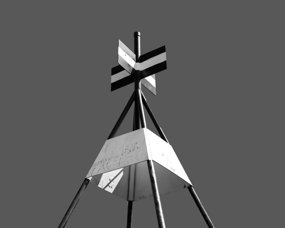 Left B Nunes-webcopy.jpg