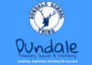 Dundale Primary School & Nursery