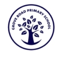 Grove Road Primary