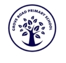 """Gayle has been on hand to offer professional guidance to staff on how best to support pupils who are experiencing challenges"" Headteacher Grove Road Primary"