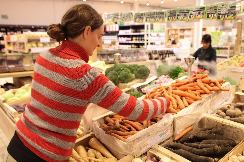fruits et legumes belfort.jpg