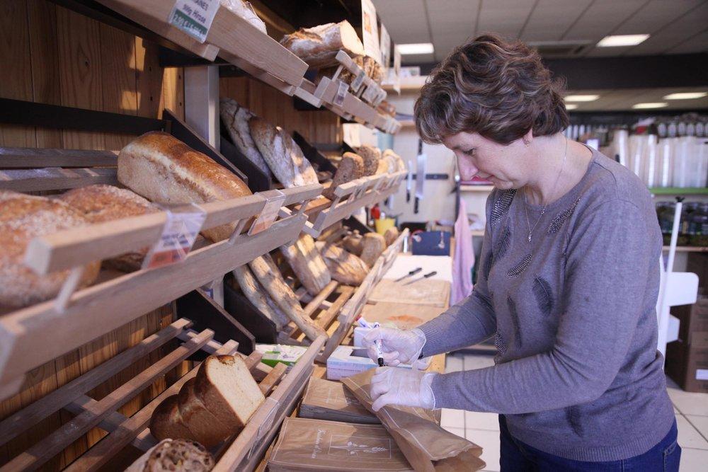pain boulangerie souffel.jpg