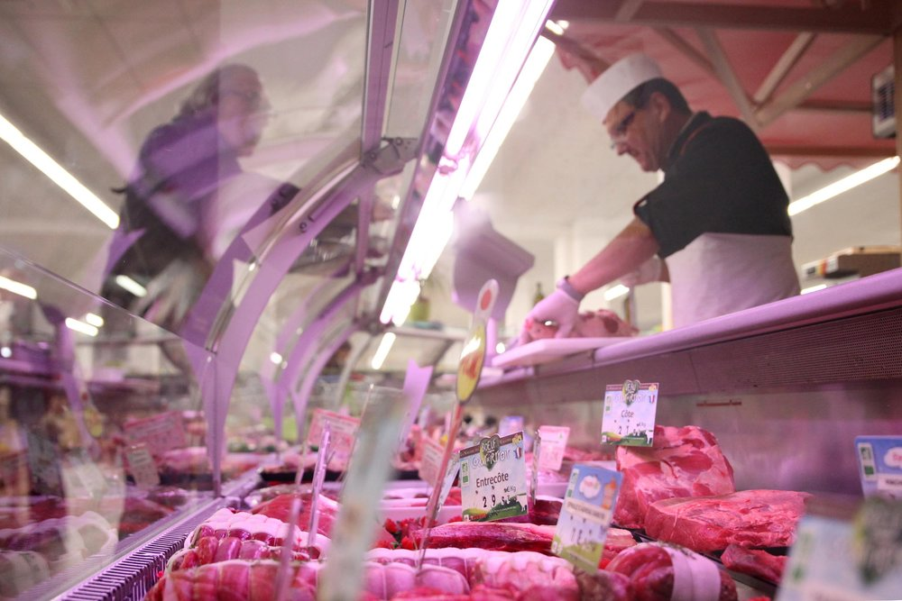 viande boucherie illkirch.jpg