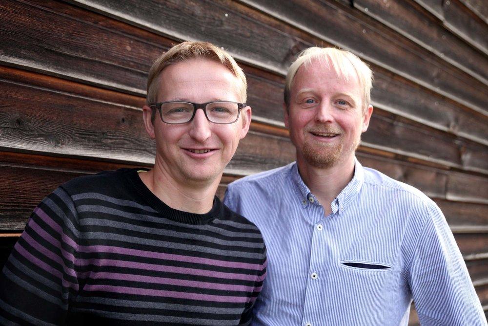 Bertrand et Jean Noel Horrenberger.jpg