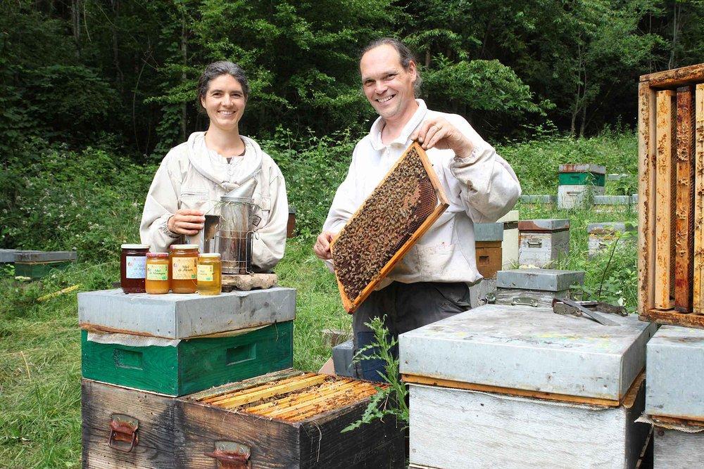 le-rucher-du-pays-libre-1.jpg