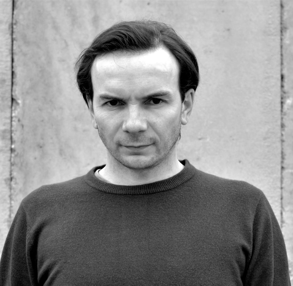 Andrzej Matras,