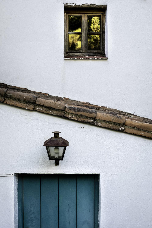 Cottage, Finca Buenvino, Aracena