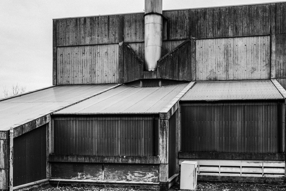 Dingleton Boilerhouse 1977 2