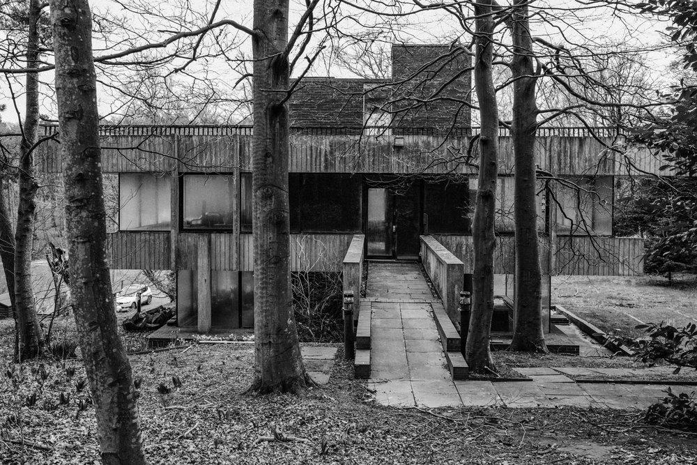 Klein Studio 1972 5