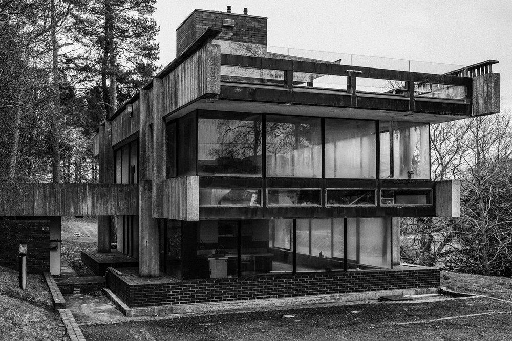 Klein Studio 1972 2