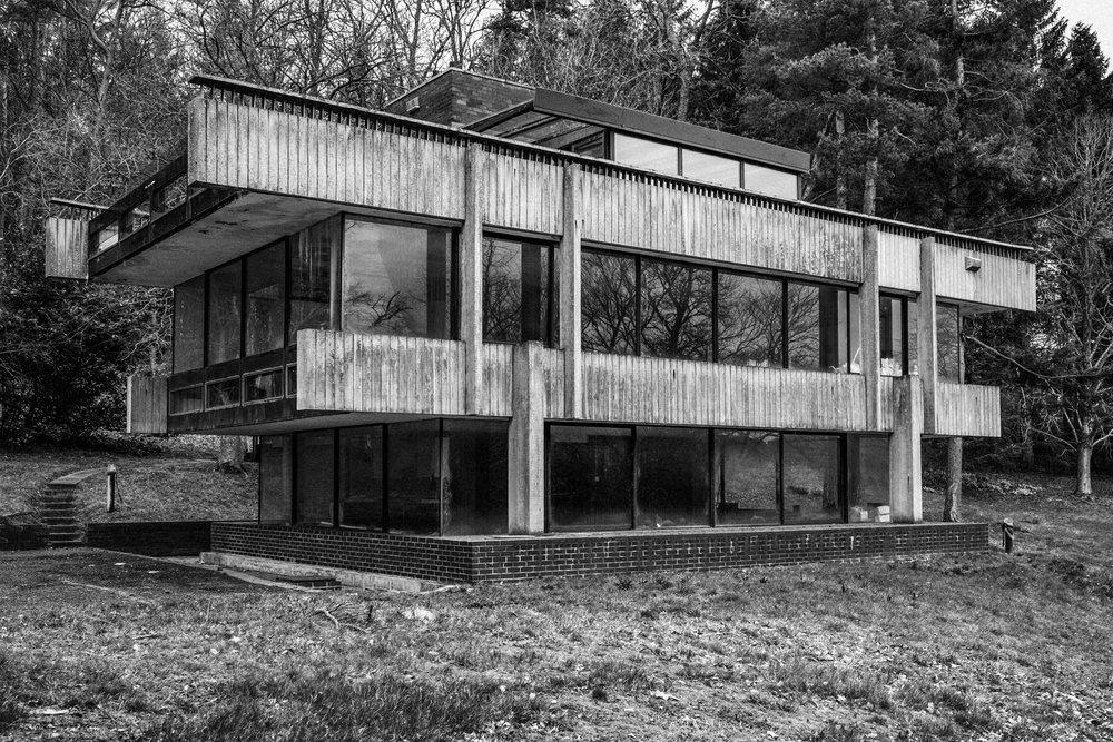 Klein Studio 1972 1