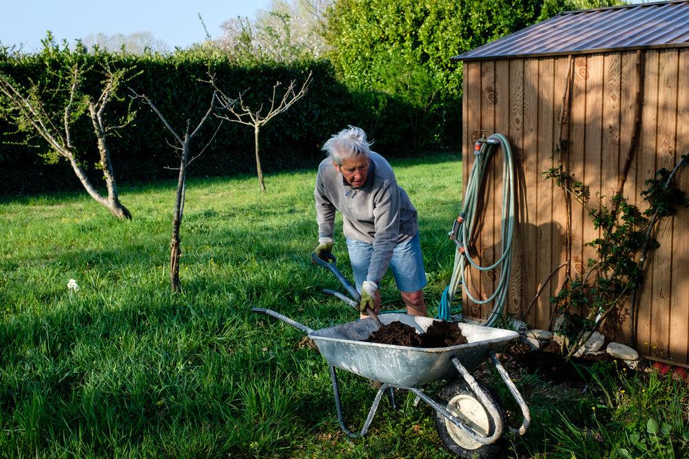 Garden Project - 38 - DSCF6065 copy.jpg