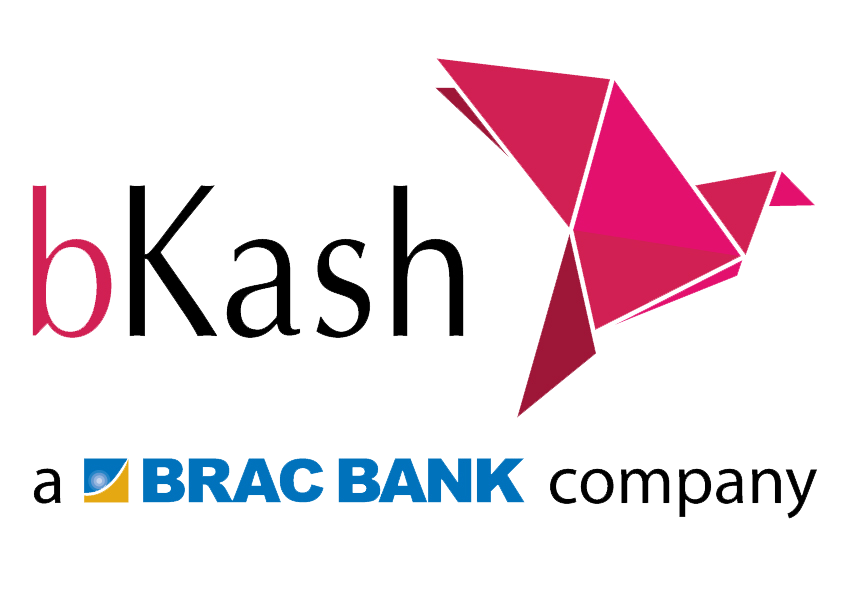 bKash-Logo-English-transparent.png