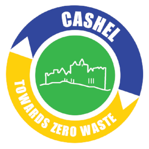 cashel_logo_final.png