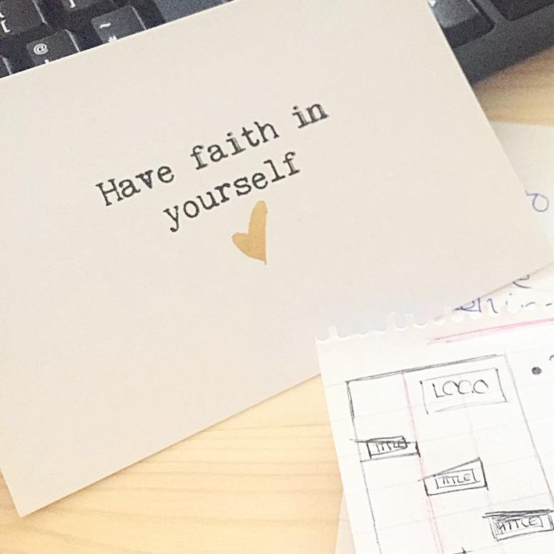 Have Faith in Yourself.jpg