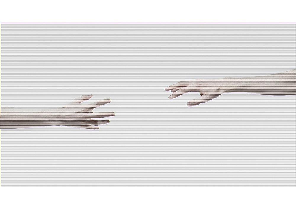 arms repro a3.jpg