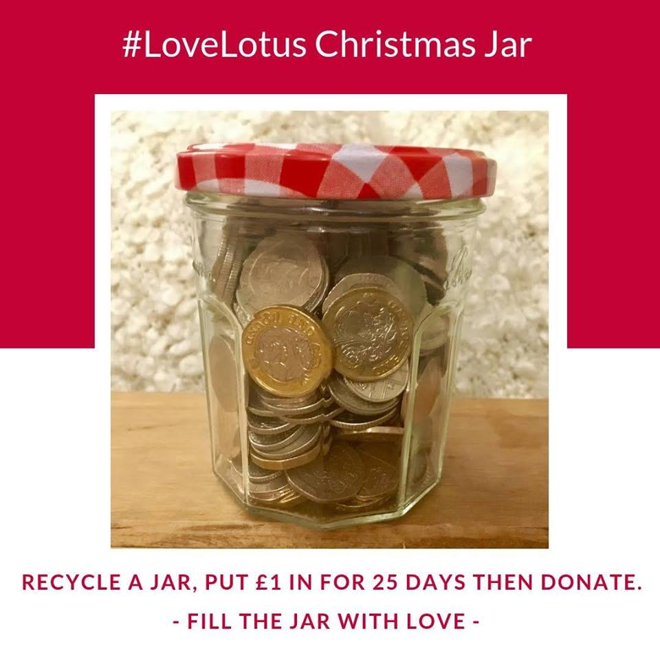 LoveLotus Christmas Jar.jpg