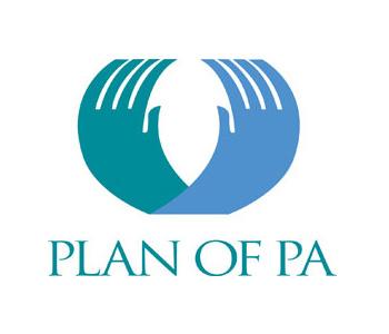 Plan-of-PA-Logo.jpg