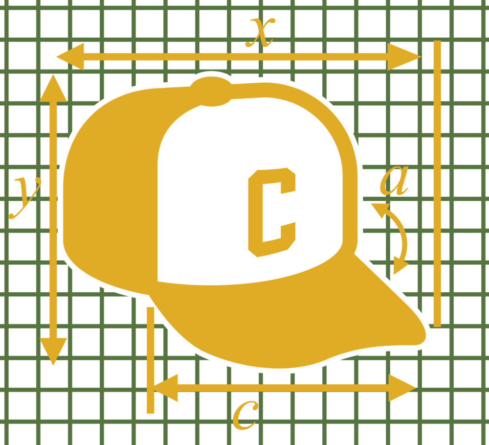 Hat-Icons-Grid_FNL-19.png