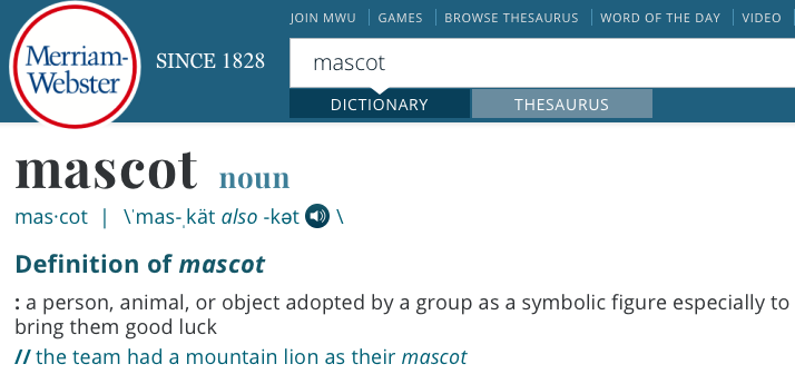 mascot definition.png